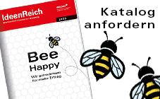 DIE6 Katalog 2020 Werbeartikel Werbegeschenke Werbemittel