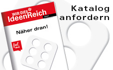 DIE6 Katalog 2021 Werbeartikel Werbegeschenke Werbemittel